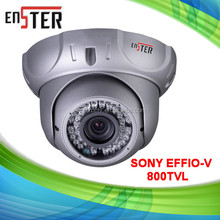 cctv camera pcb and cctv face detection camera or cctv face detection camera