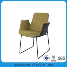 alibaba Luxury elegant design dining chairs Dining Room Furniture