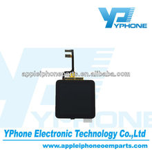 Wholesale brand new for lcd for ipod nano 6th