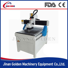 GT-B6040 NEW cnc parts dust collector cover for cnc router cnc routers milling lathe machine