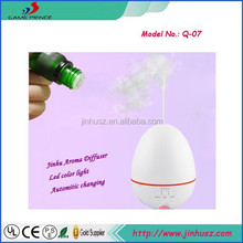 the ideal aroma lamp diffuser electric fragrance diffuser, Ultrasonic Air Essential Oil aroma home fragrance diffuser