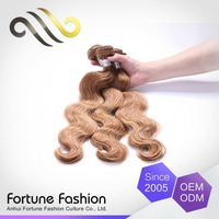 Custom Printing Professional African Afri X-Pression Hair Weave Care Products Wholesale
