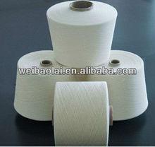 blended t/c carded yarn/yarn.com