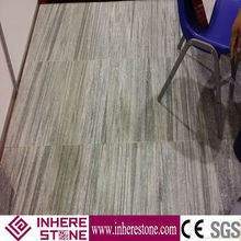 special granite tiles,fabric tiles, plastic garage floor tile