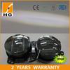 LED drive light 3.5inch 15w led daytime running light for atv 15watt daytime running 3.5inch led driving light