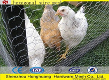 Double twisted hexagonal wire mesh / poultry cage / hexagonal wire mesh exporter
