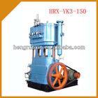 2014 compressor de ar hrx-yk3/150 na venda