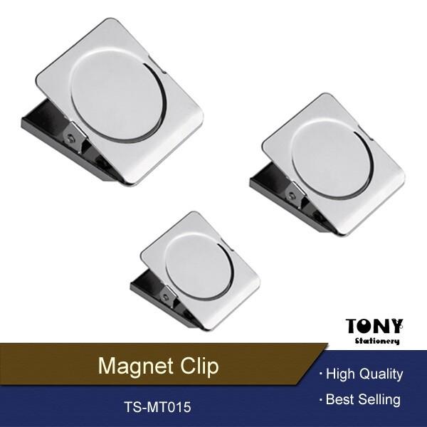 Fridge Clip Magnets Fridge Magnet Paper Clips
