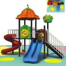 outdoor play equipment, LZ-H911 outdoor children playground equipment