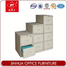 File Cabinet Steel Locker Cabinet Office Furniture Supplier