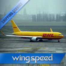 export and import sea freight to virgin gorda/express delivery service from indonesia/express dhl to europe