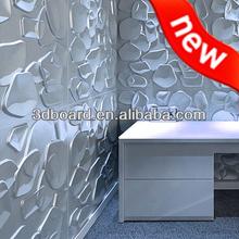 advertisement board design 3d wall panels