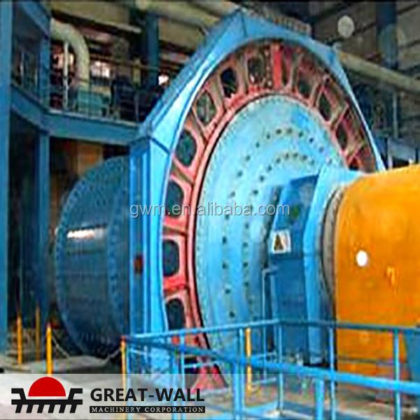 Mini Cement Mill : Mini ball milling machine buy