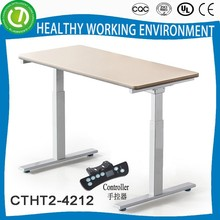 2015 ergonomic kids study table and desk
