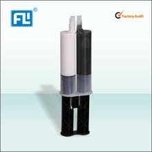 Syringe packing epoxy adhesive ab glue supplier high density