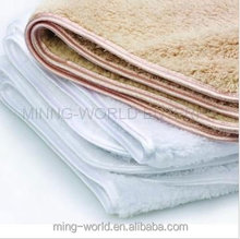 Super Luxury Microfiber Polyester Blanket christmas Blanket