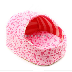 dog pet products Shoe Shape Pet Bed Dog Bed Cat Cave Bed import pet animal products from china