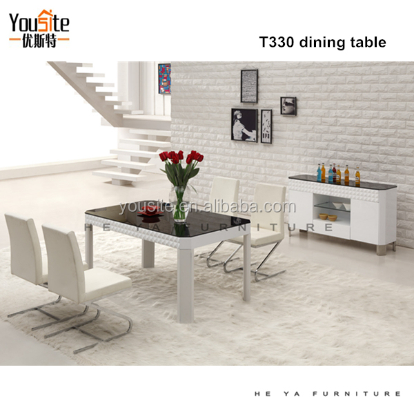 Dining table furniture for sale small kitchen designs dining table