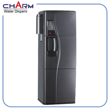 Hot and Cold Water Dispenser Include RO Purifier System