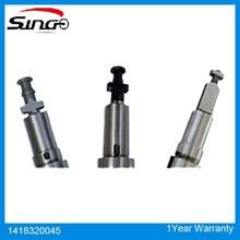Nozzle plunger 1418320045
