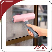 Magic Cleaning Brush for Screens Windows/Glass