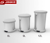 New Product Conference Room Trash Can Sensor Dustbin