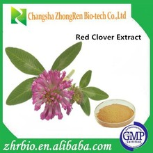 Low Price Red Clover Extract Powder