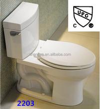 upc lavatory toilet flush mechanism sanitary ware toilet pan toilet upc