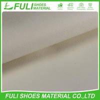 High Quality Hot Sale Cheap Shoe Lining Material