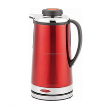 2015 high quality red 2.0l electric water kettle 220v for sale