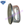 Superior quality aluminum glass handling suction cups for glass lifting