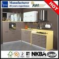 مطبخ صغير وسائل الراحة الحديثة المطبخ المطبخ الحديث عن الأسعار