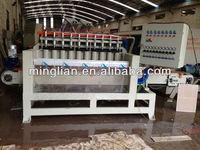 Good Quality Stone and marble polishing machine