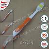 custom design tooth brush/ jordan toothbrush/talking toothbrush
