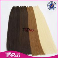 100% virgin Brazilian human hair weave prices, free hair weave samples, top quality list of hair weave