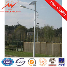 street light fittings supplier