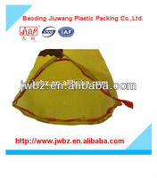 PP mesh bags for agricultural, grid bags for packing