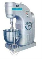 PJB-60 small automatic mixer for food/flour/chemistry/medicine