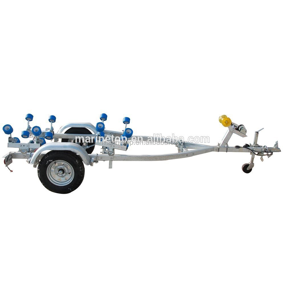 road king boat trailer parts trailer parts superstore