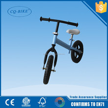 hot selling best price China manufacturer oem baby cycle