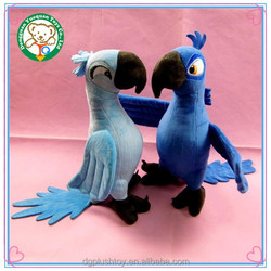 Buy toys from china animal adult dolls kids toys birds for sale