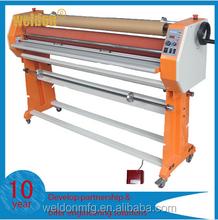 WELDON Wide Format Cutting Plotter Vinyl Cutter