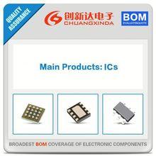 (Transistor Supply) TRANS NPN 12V 0.1A SOT-23 BSV52 215