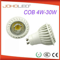 2013 new arrival mr16 led 50w equivalent