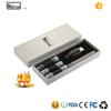 Vaporizer Newest 2015 China Shop Disposable Electronic Cigarette Pack