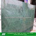 marmol verde oscuro de la india, y de china