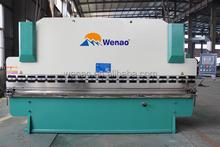 Steel Bar Raw Material Cnc Hydraulic Press Brake Price