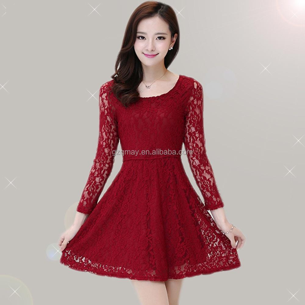 Xxl Wholesale Clothing Work Dresses For Women Women Summer ...