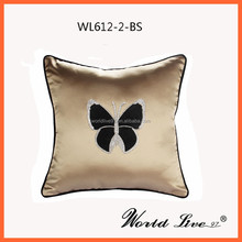 2015 decoring latest design balance cushion fabric