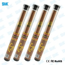 factory new design quit smoking device 400 puffs disposable e cigar free sample e shisha pen